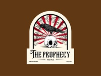 The Prophecy Label