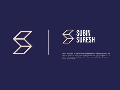 Logo Branding vector brand typography identity design graphic design branding logo