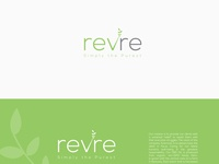 Revre