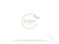 Eden-2