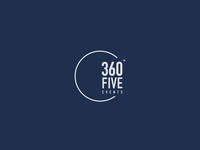 360 Five Creative