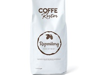 Repository-Coffe