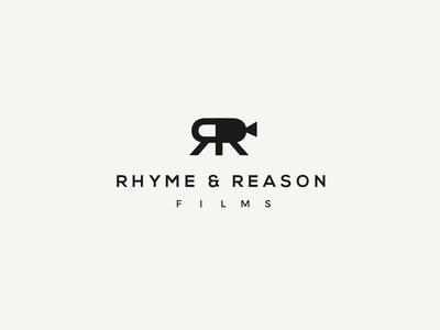 R+R = Film ( Rhyme & Reason )
