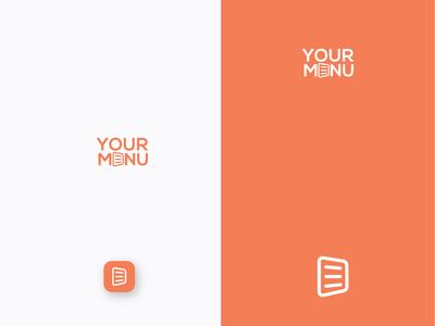 Your Menu- Food App