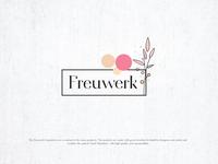 Freuwerk-2