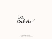 La. Nature