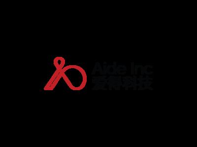Aide Inc