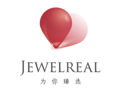 Jewelreal for women.