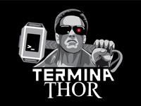 TerminaThor