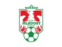 Football Club logo proposal