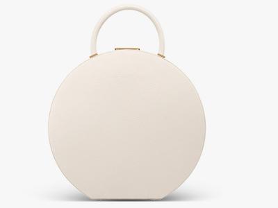 Bag 3D Model product design 3d modeling