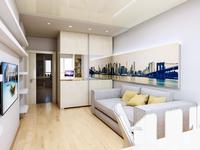 Interior 3D Architecture
