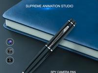 Final Pen