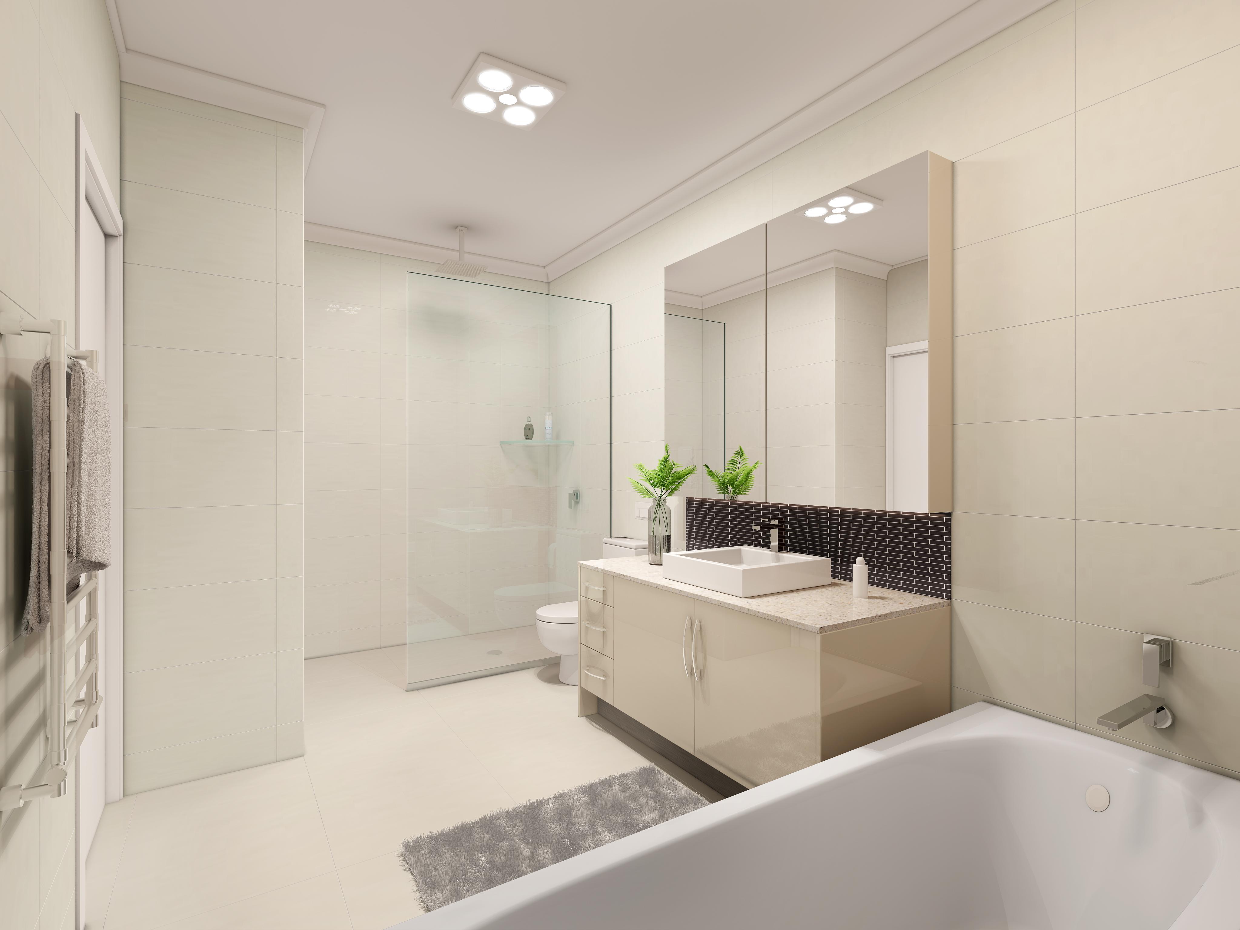 09e   renders   bathroom