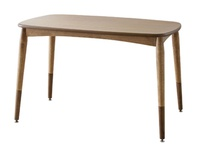 Table 3D Render