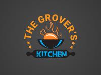 The Grover'S Kicthen 02