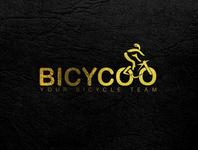 Biycle Logo