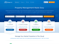 Easyrent   homepage alt
