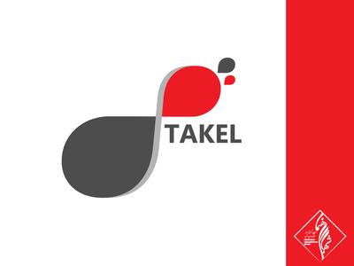 takel logo