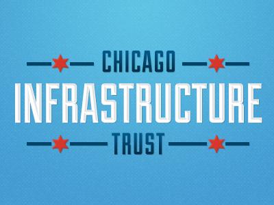 Chicago Quasi-Governmental Trust Logo