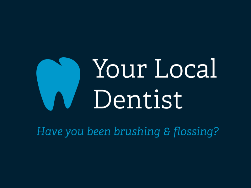 Dentist Near Me - The SEO Dentist