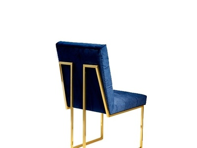 Plush Dining Chair design olive dining chair room divider tryna center table disc ii side table luxury room divider hanging room divider made in india luxury stool luxury side table luxury center table luxury furniture delhi luxury furniture plush dining chair italian luxury furniture