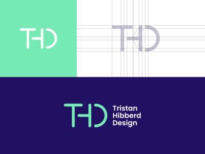 THC Logo Concept