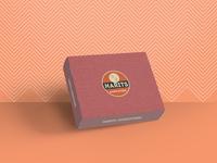 Audiostore Packaging