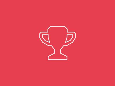 Award Icon award icon cup trophy