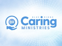 Blue Ridge Caring Ministries