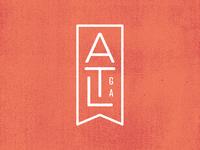 ATL Monogram