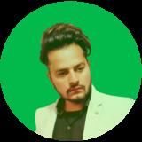 Ajay Kashyap