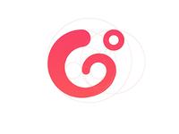Shopping Go Logo