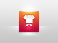 Chef web