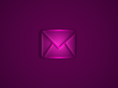 Message icon mail message note ui web