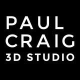 Paul Craig