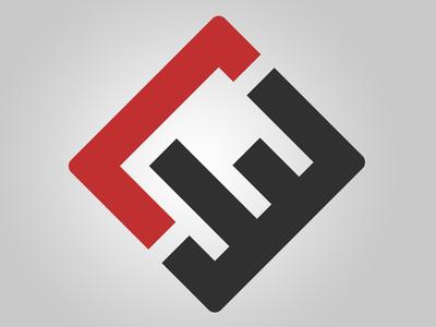 John Warren Logo
