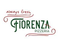 Fiorenza Pizzeria