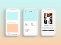DailyUI025 : TV App_Modified