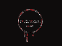 Fatal Logo