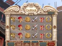 Caesarslot