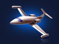 Plane Gift