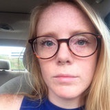Amanda Hakanson-Stacy