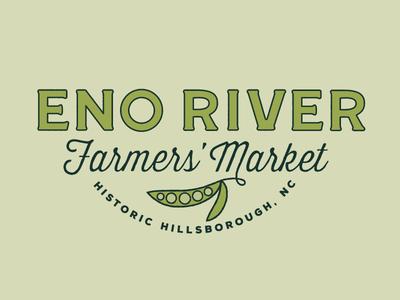 Eno River Farmers' Market
