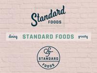Standard Foods