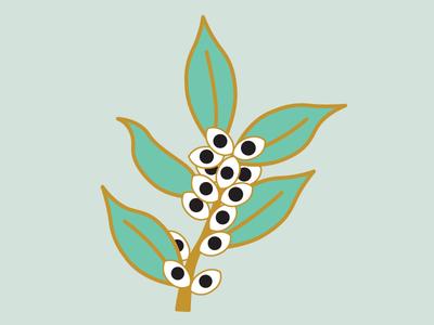 Eye Branch