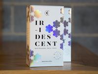Iridescent 2017