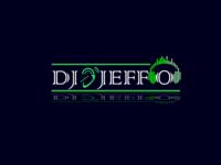 DJ Jeffo