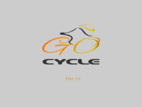 Go Cycle