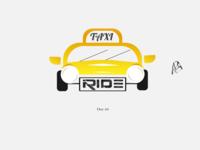 Taxi Company